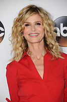 06 August  2017 - Beverly Hills, California - Kyra Sedgwick.   2017 ABC Summer TCA Tour  held at The Beverly Hilton Hotel in Beverly Hills. <br /> CAP/ADM/BT<br /> &copy;BT/ADM/Capital Pictures