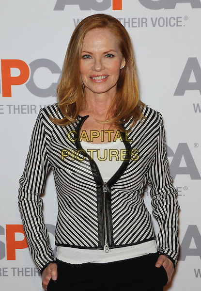 Bel Air, CA - October 22: Marg Helgenberger Attending ASPCA Honors Kaley Cuoco-Sweeting And Nikki Reed At Private Residence California on October 22, 2014.  <br /> CAP/MPI/RTNUPA<br /> &copy;RTNUPA/MediaPunch/Capital Pictures