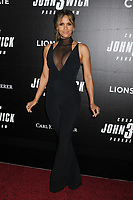 """John Wick: Chapter 3 Parabellum"" New York Premiere"