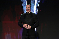 LOS ANGELES - JUNE 2: Ben Bailey appears on the Critics' Choice Real TV Awards at the Beverly Hilton on June 2, 2019 in Beverly Hills, California. (Photo by Willy Sanjuan/PictureGroup)