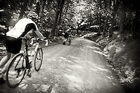 Cyclelife 40+ training Camp.Petersburg, West Virginia.photos: Hector Emanuel