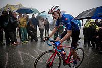 Giro d'Italia 2019 week 2