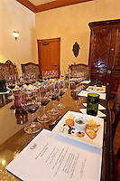 WUS- Chateau Montelena Tasting Rooms & Production Facilities, Calistoga Napa Valley CA 5 15