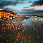 A selection of images by Swansea Photographer Neil Beer from his Instagram Grid Feed #neil_beer<br />