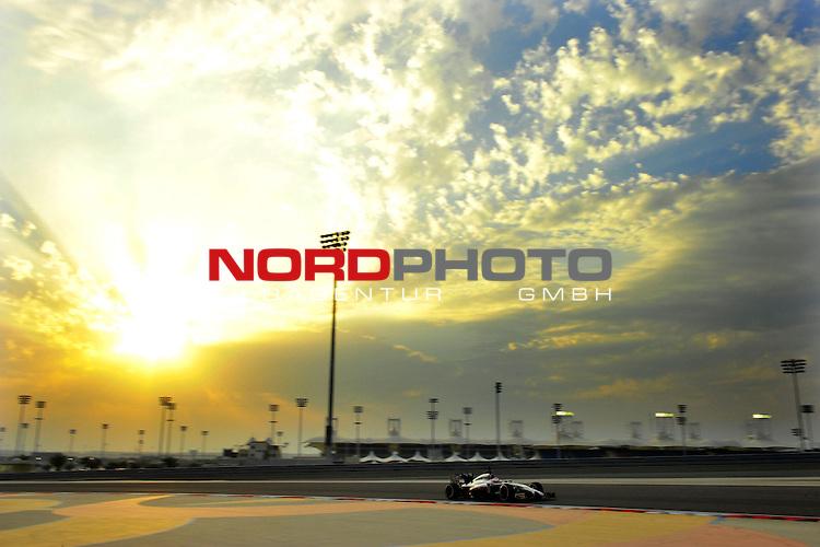 Jenson Button (GBR),  McLaren F1 Team <br />  Foto &copy; nph / Mathis