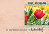 Alfredo, FLOWERS, paintings, BRTOCH40515CP,#F# Blumen, flores, illustrations, pinturas