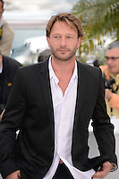 "Thomas Kretschmann attending the ""Dario Argento Dracula"" Photocall during the 65th annual International Cannes Film Festival in Cannes, France, 19th May 2012...Credit: Timm/face to face /MediaPunch Inc. ***FOR USA ONLY***"