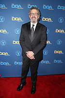 LOS ANGELES, CA - FEBRUARY 2: Thomas Schlamme at the 71st Annual DGA Awards at the Hollywood &amp; Highland Center's Ray Dolby Ballroom  in Los Angeles, California on February 2, 2019. <br /> CAP/MPIFS<br /> &copy;MPIFS/Capital Pictures