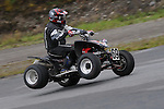 Finnish Quad Bikes : Ahvenisto : 11 September 2010