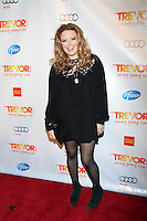 Natasha Lyonne at TREVOR LIVE! An irreverent evening of music and comedy to benefit The Trevor Project, honoring Susan Sarandon and MTV in  New York City. June 25, 2012 © Diego Corredor/MediaPunch Inc. *NORTEPHOTO* **SOLO*VENTA*EN*MEXICO** **CREDITO*OBLIGATORIO** **No*Venta*A*Terceros** **No*Sale*So*third** *** No*Se*Permite Hacer Archivo** **No*Sale*So*third** *Para*más*información:*email*NortePhoto@gmail.com*web*NortePhoto.com*