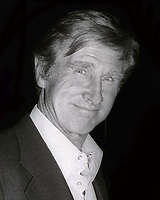 Lloyd Bridges 1980<br /> Photo By Adam Scull/PHOTOlink.net