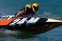 24-M, 199-M   (Outboard Runabout Marathon)