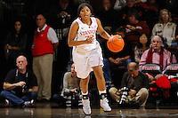 121711 Stanford vs Princeton