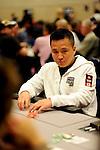 Pokerstars Team Pro Canada Ahn Van Nguyen