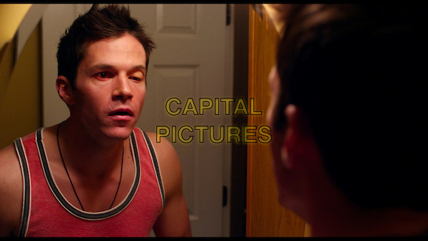 Mark Hapka<br /> in 23 Blast (2014) <br /> *Filmstill - Editorial Use Only*<br /> CAP/FB<br /> Image supplied by Capital Pictures