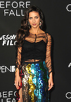 www.acepixs.com<br /> <br /> March 1 2017, LA<br /> <br /> Medalion Rahimi arriving at the premiere of 'Before I Fall' at the Directors Guild Of America on March 1, 2017 in Los Angeles, California<br /> <br /> By Line: Peter West/ACE Pictures<br /> <br /> <br /> ACE Pictures Inc<br /> Tel: 6467670430<br /> Email: info@acepixs.com<br /> www.acepixs.com