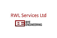 RWL Services - Bye Engineering