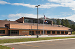 Lake George Charter School