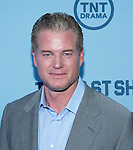 WASHINGTON, DC - JUNE 4: Actor Eric Dane attends The Last Ship premiere screening, a partnership between TNT and the U.S. Navy on June 4, 2014 in Washington, D.C. Photo Credit: Morris Melvin / Retna Ltd.