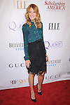 Dree Hemingway at The 2nd annual Mary J. Blige Honors Concert to benefit FFAWN's Scholarship Fund held at Hammerstein Ballroom in NY, California on May 01,2011                                                                               © 2011 Hollywood Press Agency