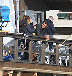 January 28th 2013   Exclusive <br />