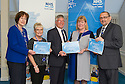 Long Service Awards 2014 : Stirling Community Hospital