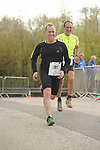 2015-04-19 7OaksTri 11 TRo Finish
