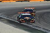 IMSA WeatherTech SportsCar Championship<br /> AMERICA'S TIRE 250<br /> Mazda Raceway Laguna Seca<br /> Monterey, CA USA<br /> Sunday 24 September 2017<br /> 86, Acura, Acura NSX, GTD, Oswaldo Negri Jr., Jeff Segal, 93, Acura, Acura NSX, GTD, Andy Lally, Katherine Legge<br /> World Copyright: Richard Dole<br /> LAT Images<br /> ref: Digital Image DSC_3758