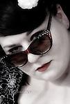 AJ ALEXANDER/AJ Images -<br /> Model Donielle Nesbitt<br /> Photo by AJ ALEXANDER(c)<br /> Author/Owner AJ Alexander