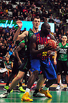 2012-12-09-FIATC Joventut vs FC Barcelona Regal:63-78-League ENDESA 2012/13-Game 13