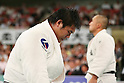 Daiki Kamikawa (JPN), .April 29, 2012 - Judo : .2012 All Japan Judo Championships, Quarterfinal .at Nihon Budokan, Tokyo, Japan. .(Photo by Daiju Kitamura/AFLO SPORT) [1045]