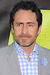 WESTWOOD, CA - JUNE 25: Demian Bichir arrive at the Los Angeles premiere of 'Savages' at Mann Village Theatre on June 25, 2012 in Westwood, California.