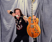 TED NUGENT (1999)