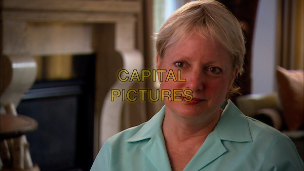 ELIZABETH BIRCH.in Outrage.*Filmstill - Editorial Use Only*.CAP/AWF.Supplied by Capital Pictures.