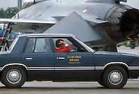 - personale della base aerea USA di Aviano (Pordenone)....- staff of USA air base of  Aviano (Pordenone, Italy)