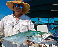 EUS- Mackerel Fishing, Gulf of Mexico FL 10 13
