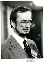 Yves Berube<br /> , 6 mars  1981<br /> <br /> <br /> PHOTO : Agence Quebec Presse <br /> <br /> <br /> <br /> <br /> <br /> <br /> <br /> PHOTO :   Agence Quebec Presse