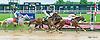 Golden Rivet winning at Delaware Park on 7/15/15