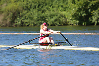 Race: 3  Event: Aspirational 1x<br /> Crew: 55  Club: Marlow<br /> <br /> Henley Women's Regatta 2018<br /> Friday<br /> <br /> To purchase this photo, or to see pricing information for Prints and Downloads, click the blue 'Add to Cart' button at the top-right of the page.