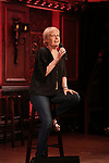 Liz Callaway  - 'The Beat Goes On'