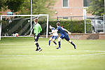 16mSOC Blue and White 066<br /> <br /> 16mSOC Blue and White<br /> <br /> May 6, 2016<br /> <br /> Photography by Aaron Cornia/BYU<br /> <br /> Copyright BYU Photo 2016<br /> All Rights Reserved<br /> photo@byu.edu  <br /> (801)422-7322