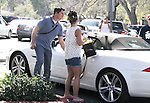 March 15th 2013 <br />