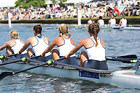 THE DIAMOND JUBILEE CHALLENGE CUP<br /> Latymer Upper School 'D' (382)<br /> Henley R.C. 'A' (373)<br /> <br /> Henley Royal Regatta 2018 - Thursday<br /> <br /> To purchase this photo, or to see pricing information for Prints and Downloads, click the blue 'Add to Cart' button at the top-right of the page.