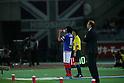 2015 J1 - Yokohama F Marinos 1-2 Sanfrecce Hiroshima