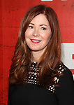 Dana Delany attends the Broadway Opening Night Party for George Orwell's '1984' at The Lighthouse Pier 61 on June 22, 2017 in New York City.