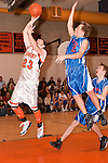09 Basketball Boys 11 Mascenic