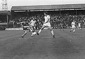 05/08/80 Preston North End v Blackpool. Anglo Scottish Cup ...© Phill Heywood.