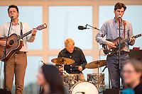 Star Tribune Music and Movies Cactus Blossoms 2016 Event Photography