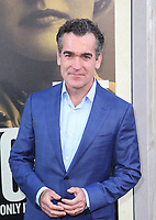 """5 August 2019 - Hollywood, California -  Brian d'Arcy James. Premiere Of Warner Bros Pictures' """"The Kitchen"""" held at TCL Chinese Theatre.   <br /> CAP/ADM/FS<br /> ©FS/ADM/Capital Pictures"""