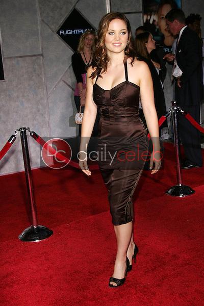 "Erika Christensen<br /> At the premiere of ""Flightplan"", El Capitan Theater, Hollywood, CA 09-19-05<br /> David Edwards/DailyCeleb.Com 818-249-4998"
